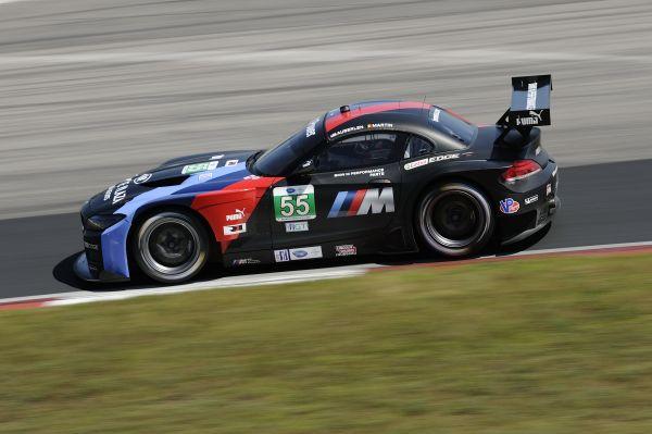 ALMS-2013-MOSPORT-BMW-Z4-Team-RAHAL-Bill-AUBERLEN-Maxime-MARTIN