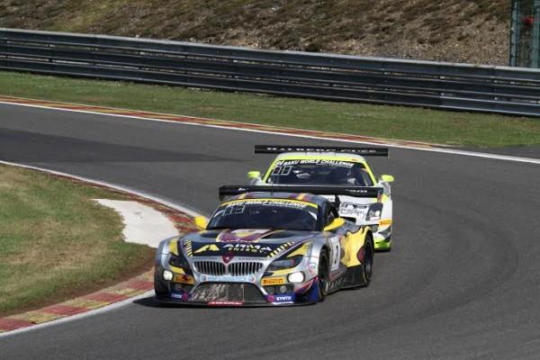 BMW-Maxime-Martin-avec-deux-prestations-éblouissantes-aux-24-Heures-du-Ring-ou-ici-à-Spa-devant-les-futurs-vainqueurs-©-Manfred-GIET