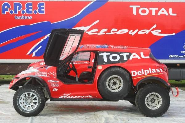 DAKAR-2014-Buggy-Juke-Delahaye