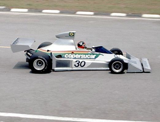 EMERSON-FITTIPALDI-COPERSUCAR-1976