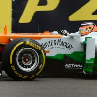 F1-2012-FORCE-INDIA-NICO-HULKENBERG-PIRELLI