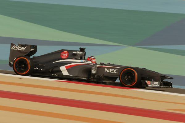 F1-2013-BAHREIN-SAUBER-GUTTIEREZ