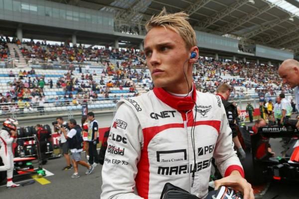 F1-2013-MAX-CHILTON-pilote-Team-MARUSSIA