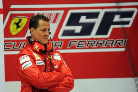 F1-Michael-schumacher-Portrait