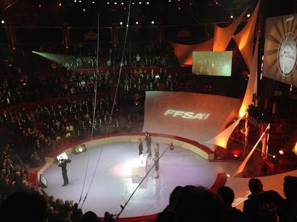 FFSA-REMOISE-DES-PRIX-CIRQUE-DHIVER-9-DECEMBRE-2013