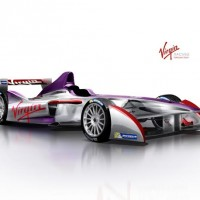 FORMULE-E-La-monoplace-Team-VIRGIN