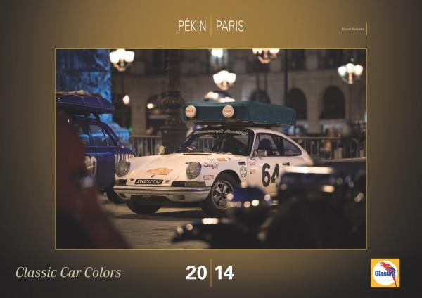 GLASURIT-Calendrier-2013-La-photo-du-vainqueur-du-concours-de-la-plus-belle-photo.