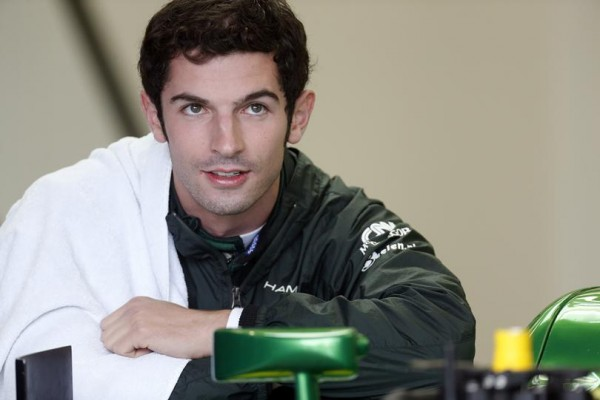 GP2-2013-SILVERSTONE-Alexander-ROSSI.