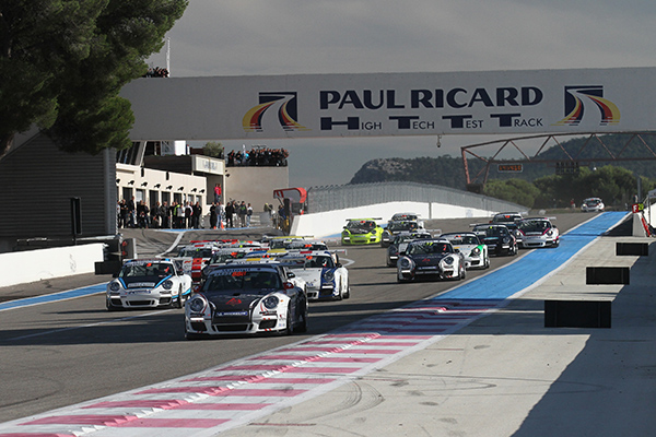 GT-TOUR-2012-PAUL-RICARD-PORSCHE-CUP-Depart-Course-1-Photo-Gilles-VITRY-autonewsinfo.