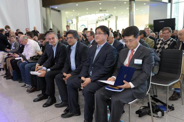 HYINDAI-10-decembre-Les-dirigeants-de-Hyundai-Europe-et-Motorsport