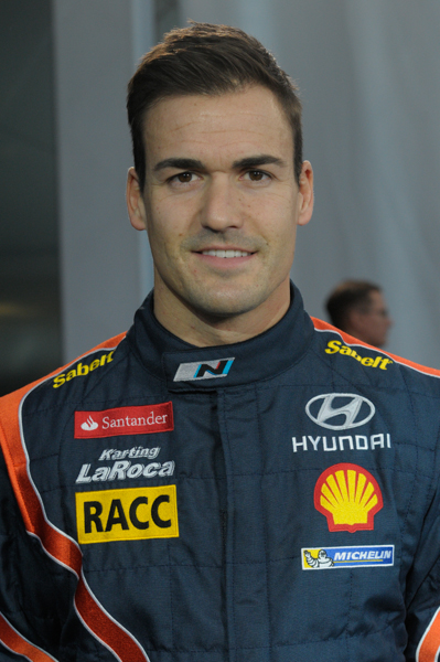 HYUNDAI-Dani-SORDO-Photo-Christophe-VERRIER.