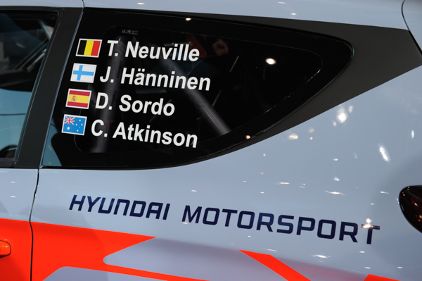 HYUNDAI-MOTORSPORT-Une-DREAM-TEAM-de-4-pilotes-de-renom-Photo-Christophe-PERRIER