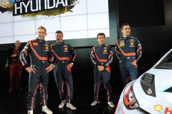 HYUNDAI-SORDO-et-ATKINSON-photo-Chridstophe-VERRIER.