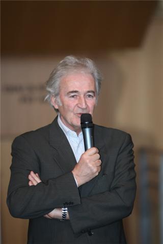 Hugues-de-Chaunac