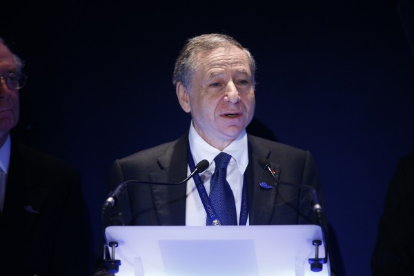 JEAN-TODT-ELECTION-PRESIDENCE-FIA-Vendredi-6-decembre-2013-a-PARIS