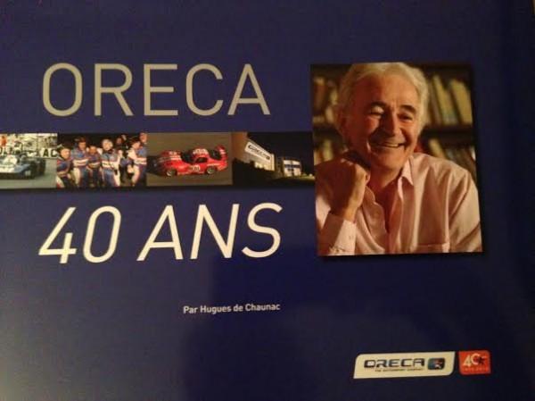 LIVRE-Présentation-Livre-40-ANS-ORECA-le-jeudi-12-decembre-2013-a-PARIS