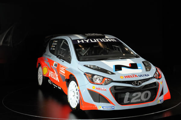 La-HYUNDAI-WRC-i20-Photo-VERRIER