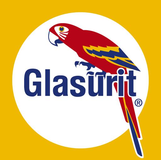 Logo Glasurit