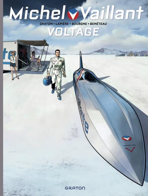 MICHEL-VAILLANT-VOLTAGE-511x680