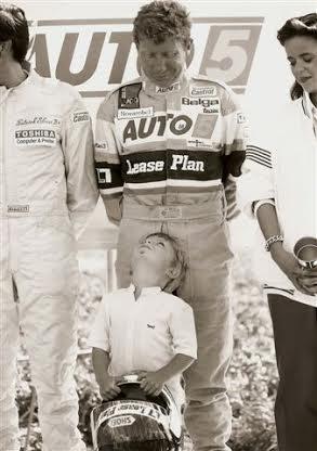 Maxime-MARTIN-En-80-déjà-habitué-des-podiums-avec-le-paternel-Jean-Martin-MARTIN-et-Maxime-MARTIN@Manfred-GIET