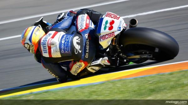 Mike-di-Meglio-Avitnia-Blusens-MotoGP-Valencia-Test.