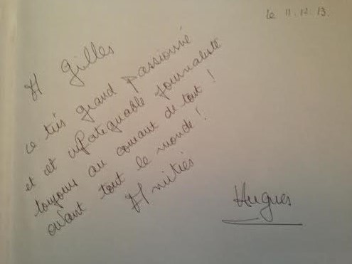 ORECA-LIVRE-40-ANS-dedicace-Hugues-de-CHAUNAC