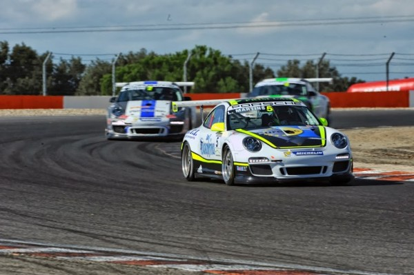 PORSCHE-CUP-2013-LEDENON-Lonni-MARTINS-photo-Antoine-CAMBLOR