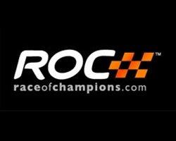 Race-of-Champions-logo
