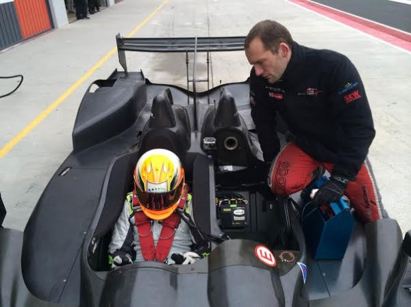 SACHA-BOTTEMANNE-TEST-LMP2