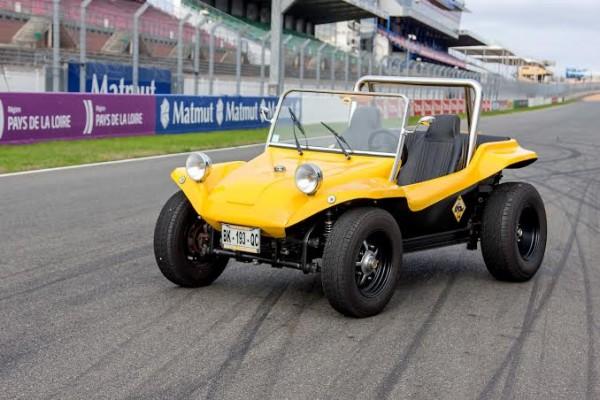 SUPER-FESTIVAL-VW-2014-anniversaire-du-Buggy