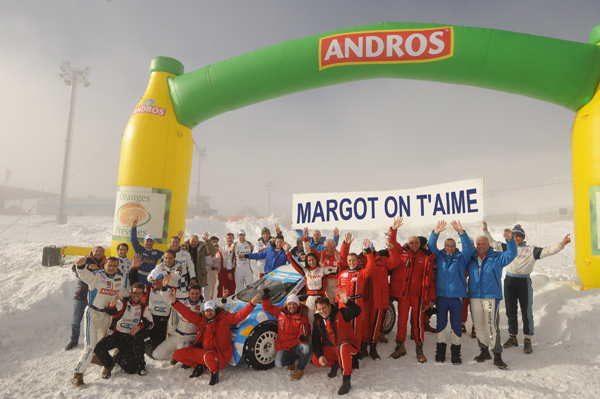 TROPHEE-ANDROS-2013-2014-A-ANDORRE-COUCOU-A-MARGOT-LAFFITE