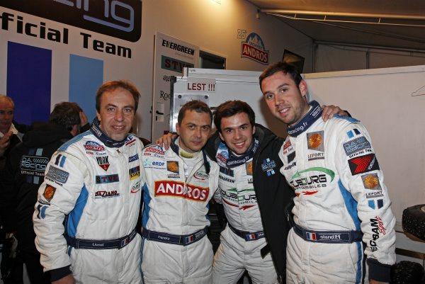 TROPHEE-ANDROS-2014-ANDORE-Les-pilotes-du-Team-DA-RACING