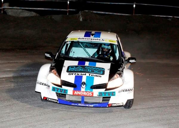 TROPHEE-ANDROS-2014-CLIO-IIII-du-DA-Racing