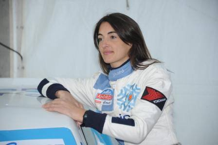 TROPHEE-ANDROS-2014-MARGOT-LAFFITE