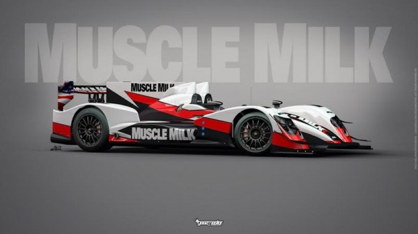 USCC-2013-ORECA-03-LMP2-Team-MUSCLE-MILK