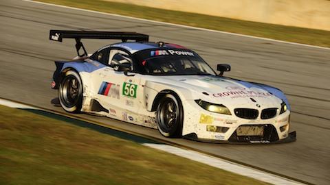 USCC-2014-LA-BMW-Z4-du-Team-RAHAL-RLL