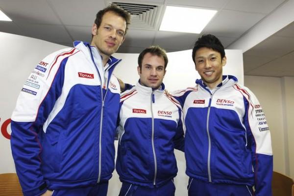 WEC-2013-TOYOTA-Num-7-WURZ-LAPIERRE-NAKAJIMA-photo-Team.