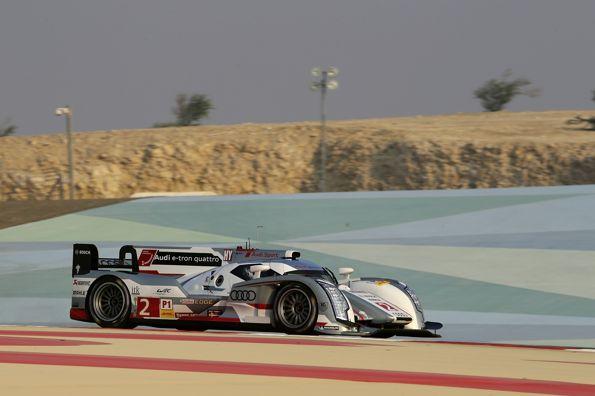 WEC-2013-a-BAHREIN-AUDI-N-2-circuit-de-SAKHIR
