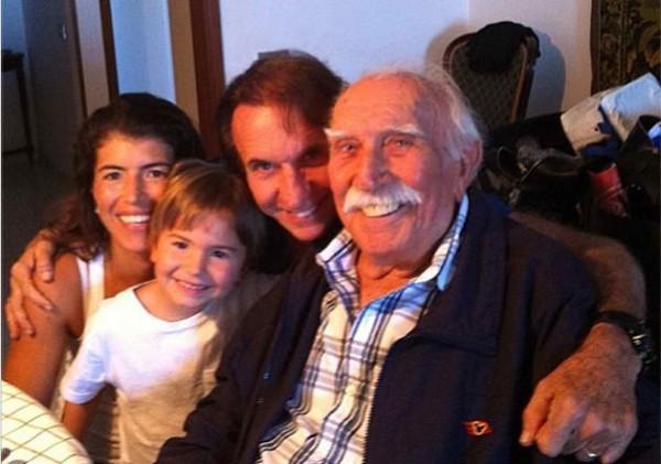 WILSON-FITTIPALDI-3-GENERATIONS-avec-EMERSON-et-son-fils-Wilsinho