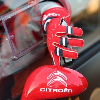 WRC-2013-ALSACE-DS3-RT3-Sebastien-LOEB-AIME-CITROEN-photo-Jo-LILLINI