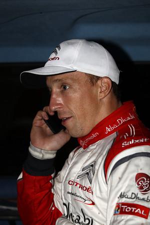 WRC-2013-FINLANDE-Kris-MEEKE-portrait-photo-Jo-LILLINI.