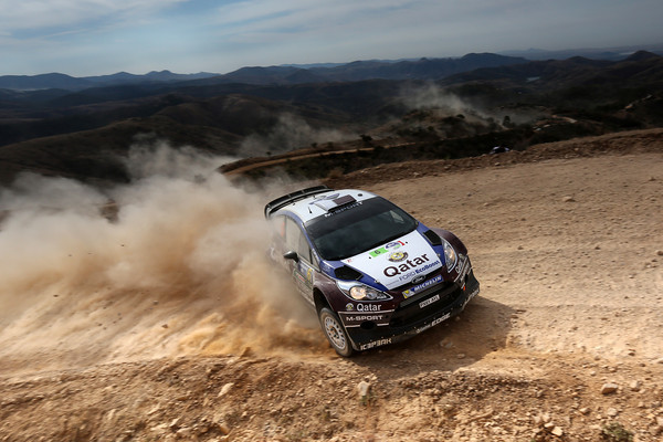 WRC-2013-MEXIQUE-FORD-NASSER-AL-ATTIYAH-Photo-Jo-LILLINI