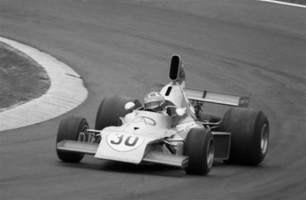 Wilson-FITTIPALDI-Copersucar-FD-03-1975-©-Manfred-GIET