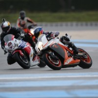 BASTON ENTRE KNIGHT (101)  ET LOEB!