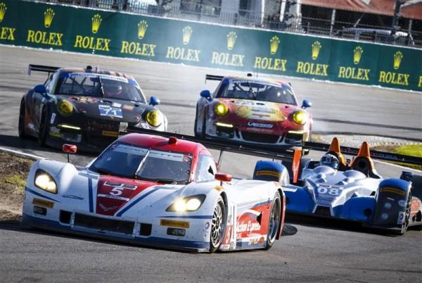 24-H-DAYTONA-2014-ACTION-EXPRESS-RACING-Corvette-DP-Joao-Barbosa-Christian-Fittipaldi-Sebastien-Bourdais-Burt-Frisselle