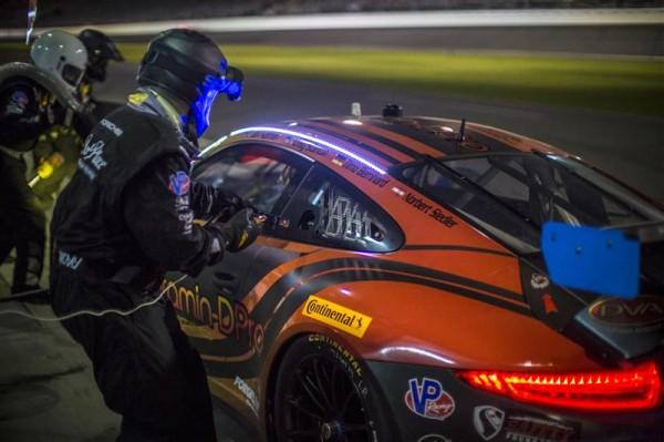 24-H-DAYTONA-2014-NGT-MOTORSPORT-Porsche-911-GT-America-Henrique-Cisneros-Kuba-Giermaziak-Christina-Nielsen-Frederic-Makowiecki