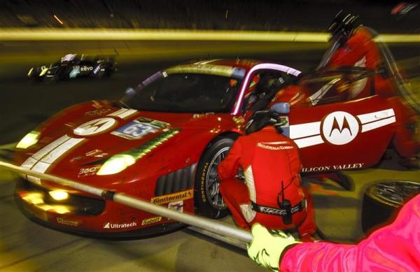 24-H-DAYTONA-2014-SCUDERIA-CORSA-Ferrari-458-Italia-Alessandro-Balzan-Jeff-Westphal-Toni-Vilander-Lorenzo-Case