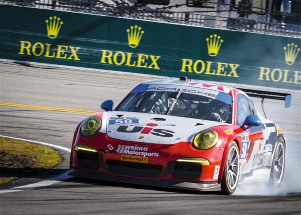 24-H-DAYTONA-2014-SNOW-RACING-Porsche-911-GT-America-Madison-Snow-Jan-Heylen-Marco-Seefried