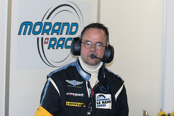 24-HEURES-DU-MANS-2013-BENOIT-MORAND-Portrait-Photo-Gilles-VITRY-autonewsinfo.