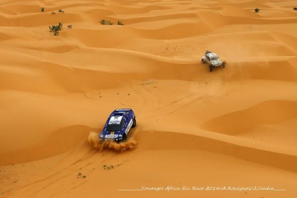 AFRICA-RACE-2014-LA-BAGARRE-SCHLESSER-HENRARD
